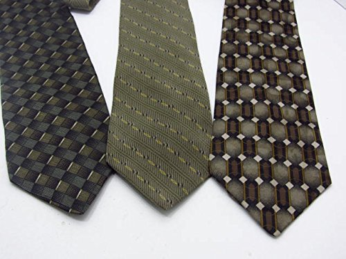 3-neck-ties-a6a72-j-blades-co-bill-blass-croft-barrow