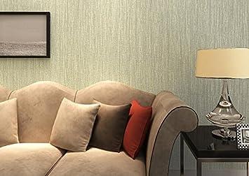 3D-Vlies Tapete Schlafzimmer Wohnzimmer TV Hintergrund wand Tapeten ...