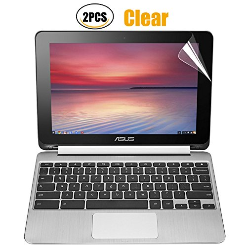 CaseBuy Chromebook C100PA DB02 Convertible Touchscreen