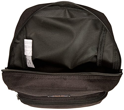 Dickies Mini Backpack, Black