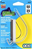 OOK by Hillman 591815 Gorilla Hook Picture Hanger