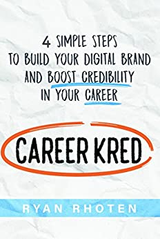 Career Kred will get your career back on track