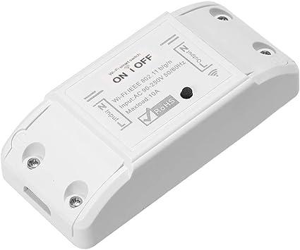 スイッチ スマート Smart Switch(スマートスイッチ)