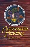 Alexander Hickory, Emily Kieson, 0692000674