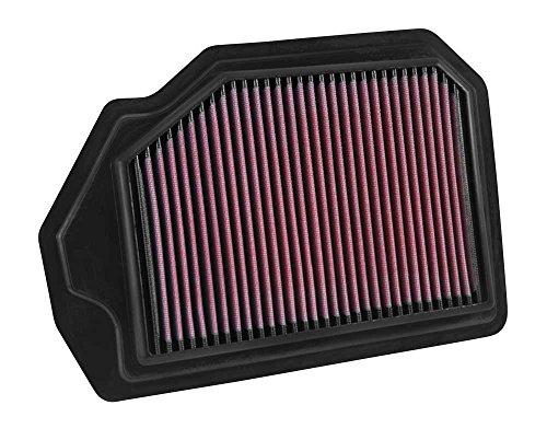 K&N 33-5019 Replacement Air Filter