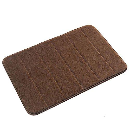 Amariver Pvc Material Tub Floor Bath Massage Mat