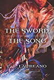 The Sword and the Song (The Song of Seare)