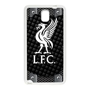 liverbird L.F.C Phone Case for Samsung Galaxy Note3
