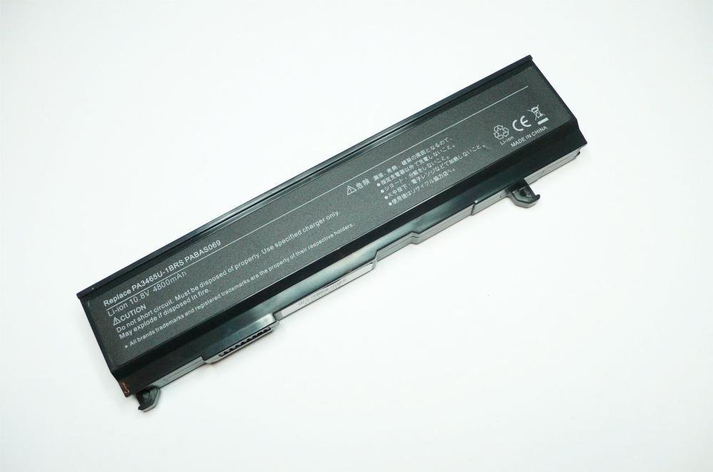 DRIVERS FOR TOSHIBA EQUIUM M70-337