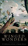 Winged Wonders, Jonathan Stockland and Peter Watkins, 1933346299