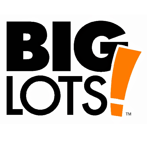 big-lots-coupons