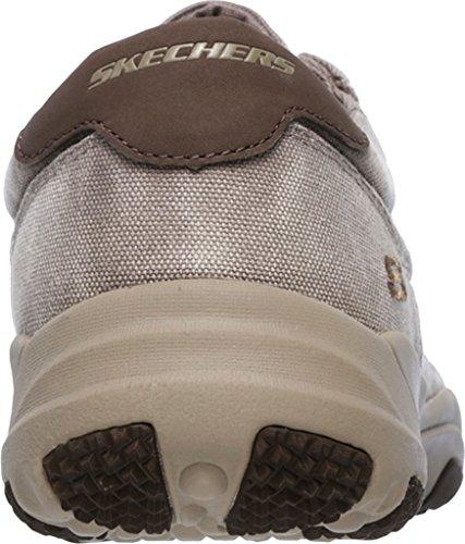 Skechers 64972/TPE n 39
