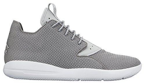 NIKE Jordan Men's Jordan Eclipse