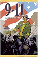 9-11: Emergency Relief Paperback