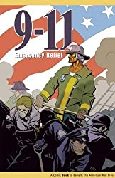 9-11: Emergency Relief