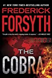 The Cobra, Frederick Forsyth, 0399156801