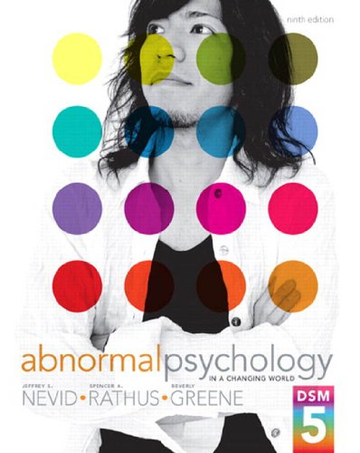 abnormal-psychology-in-a-changing-world