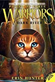 Dark River (Warriors: Power of Three #2)