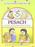 Pesach, Yaffa Ganz, 0899069819