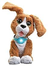 FurReal Chatty Charlie, el Beagle ladrador , color/modelo surtido