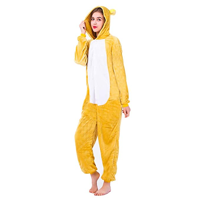 salvare 7f2a2 6c67b l'atteggiamento migliore 9a715 3725f pigiamone orso ...