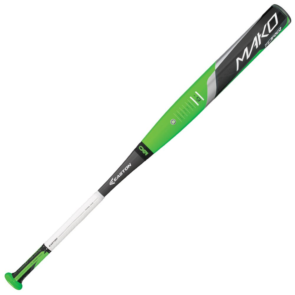Easton Mako Torq CXNゼロ9 Fastpitch Softball Bat B00ZLEH8AU32\