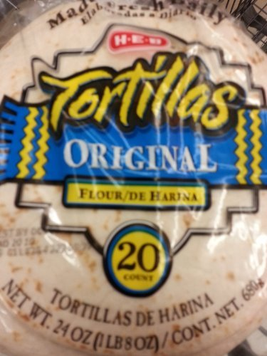 heb-flour-tortillas-20ct-pack-of-2