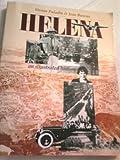 Helena, Jean Baucus and Vivian Paladin, 0917298403