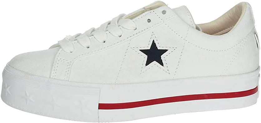 converse platefrome