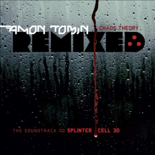 amon tobin 1    stream or buy for  0 99    ruthless reprise eskmo remix amazon com  kitchen sink  amon tobin  mp3 downloads  rh   amazon com