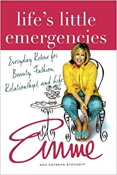 Book Life's Little Emergencies