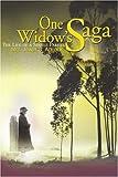 One Widow's Saga, Jewel C. Adcock, 0595159648