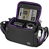Altura Photo Medium Camera Bag Case Nikon Canon Sony