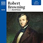 The Great Poets: Robert Browning | Robert Browning