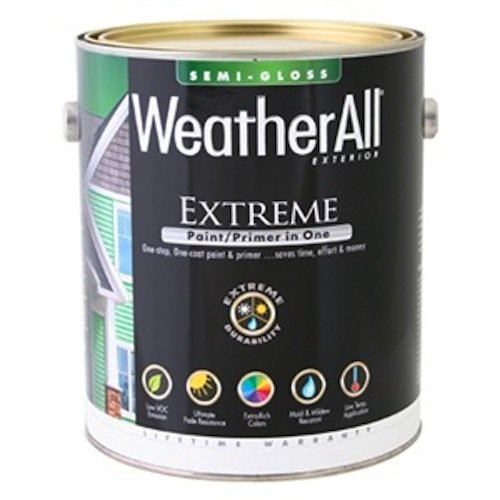 true-value-mfg-company-waesg9-gl-waesg9-true-value-premium-weatherall-extreme-paint-primer-in-one-ga