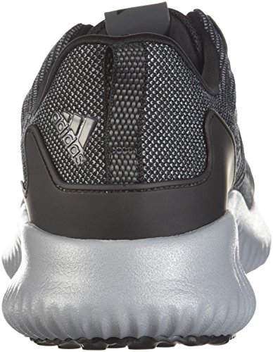 adidas Men's Alphabounce Rc m Running Shoe Core Black/Carbon/Grey cheap enjoy buy cheap comfortable discount very cheap with credit card cheap price ITt9FUO3