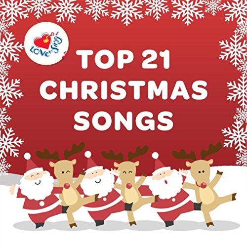 We Wish You a Merry Christmas (Songs To Sing For Christmas)