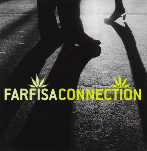 Photo Connection by Farfisa