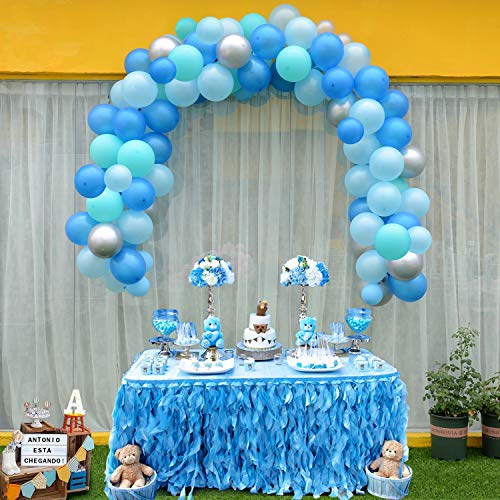 Warmfits Balloon Garland Arch Kit | 5