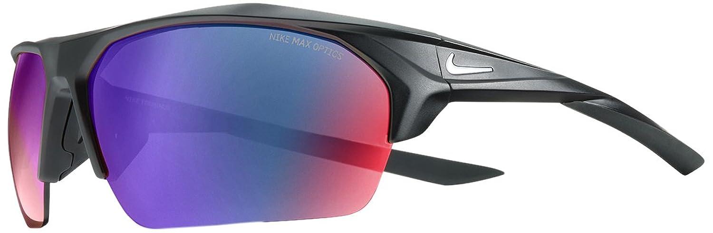 Nike Sonnenbrille (nike Terminus R Ev1031 016 76) YY9kNfv4