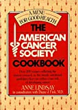 img - for American Cancer Society Cookbook book / textbook / text book