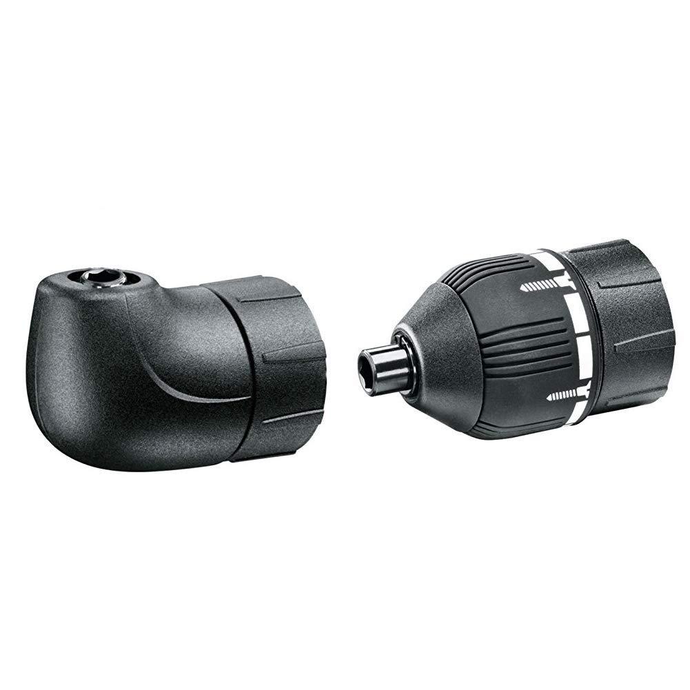 Adaptador del par de apriete para IXO IV Bosch 2 609 255 723
