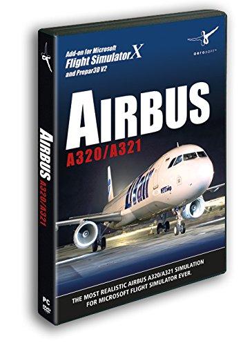 airbus-a320-a321-fsx-p3d