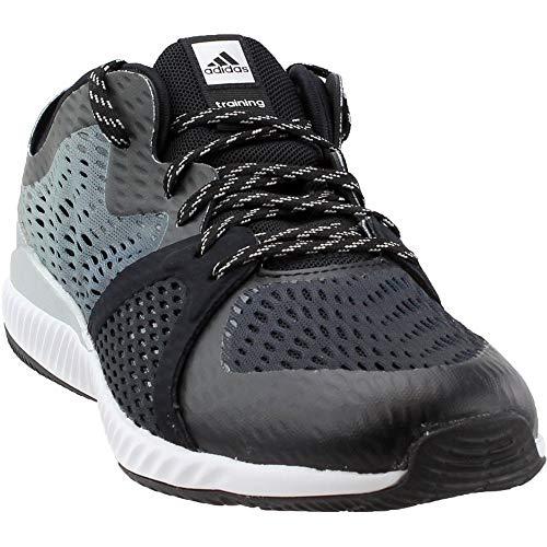 09a732ffa913 adidas Women s Crazytrain Pro W Cross Trainer