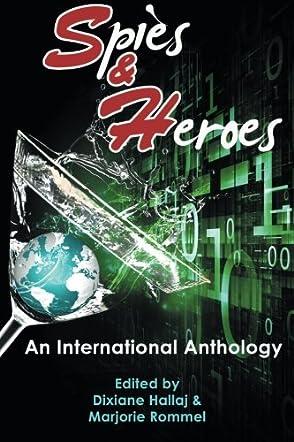 Spies & Heroes