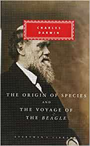 a voyage to the origin of the our species On the origin of species by means of natural  - darwin online.