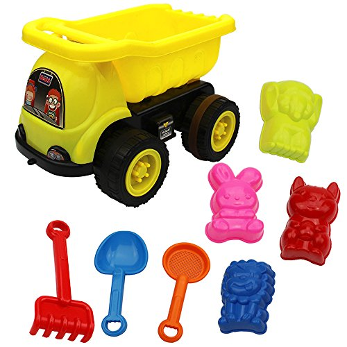 yifeng-childrens-summer-sand-beach-toys-suit-large-baby-play-hourglass-sand-shovel-digging-tools-pla