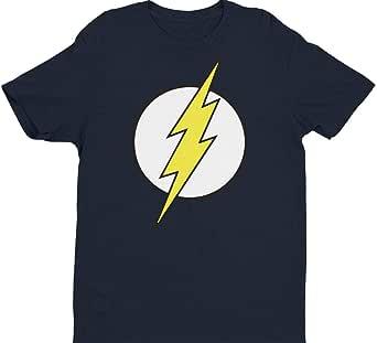 Graphics Boutique Round Neck T-Shirt For Unisex