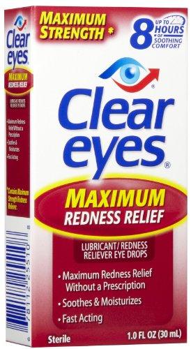 clear-eyes-maximum-redness-relief-eye-drops-1-oz