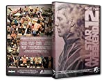 Pro Wrestling Guerrilla - All Star Weekend 12 - Night 2 Blu-Ray